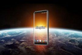 Smartphone Ini Dibekali Baterai 16.000mAh