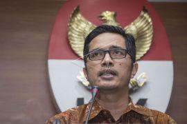 Ketua DPRD Maluku Dipanggil KPK