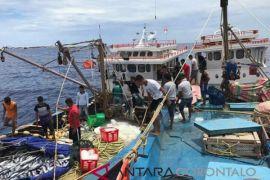 DPRD : Perajin Ikan Kering Perlu Terus Didorong