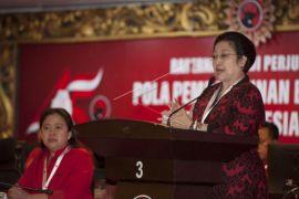 PDIP Harap Partai Pendukung Tidak Tarik Diri
