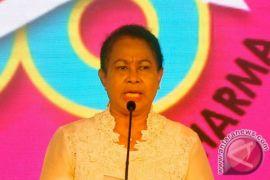 Menteri PPPA Tegaskan Komitmen Indonesia Wujudkan Ramah Anak