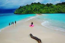 DPRD Harap Pemkab Fokus Bangun Infrastruktur Kepulauan