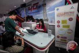 13 Juta Nomor Telkomsel diblokir, Indosat Ooredoo 11,6 juta