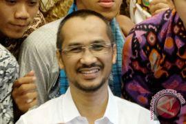 Abraham Samad Nilai KPK Sudah Tepat Tolak Permintaan Menkopolhukam
