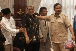 Aher Akan Cuti Untuk Kampanye Sudrajat-Ahmad Syaikhu