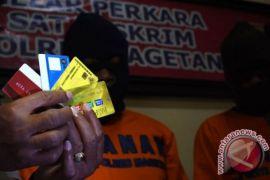 BI Percepat Penerapan 100 Persen Teknologi Chip Kartu ATM