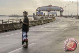 Gubernur Bali Setuju Hentikan Internet Saat Nyepi