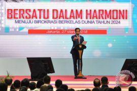 Golkar Berharap Demokrat Dukung Jokowi