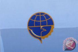Indonesia Tetap Komit Wujudkan Kebijakan Maritim Internasional