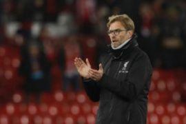 Keberhasilan Liverpool Masuk Perempatfinal Bukan Kejutan