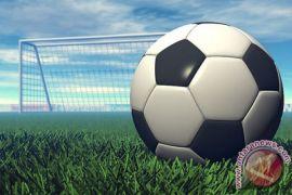 Mantan Pemain Nasional Akan Ramaikan Apdesi Cup