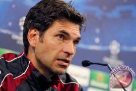 Manajer Pellegrino Dipecat Karena Hanya Raih Satu Kemenangan di Liga Inggris