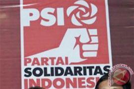 PSI Meyakini Tidak Akan Disanksi Oleh Bawaslu