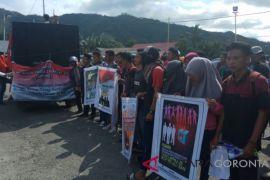 Panwaslu-KPU Harap Peran Aktif Mahasiswa Awasi Pemilu