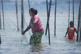 Pemkab Gorontalo Utara Kampanyekan Alat Tangkap Ramah Lingkungan