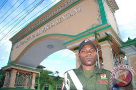 Menag: Persoalan Masjid Al-Aqsa di Papua Selesaikan Lewat Musyawarah