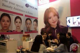 Wajah Cantik Seperti Artis Korea? Ini harganya