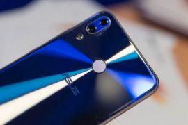 ASUS ZenFone 5 Akan Masuk Pasar Indonesia
