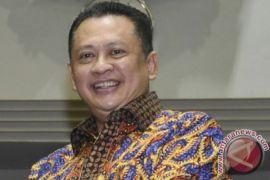 Ketua Tim Kampanye Jokowi-Ma'ruf Kemungkinan Militer