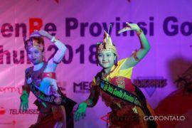BKKBN Akan Gelar Pemilihan Duta Genre 2018