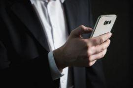 Studi: Hubungan Antara Penggunaan Smartphone Dan Hilang Ingatan