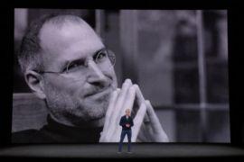Apple Meminta 12 Karyawannya Dihukum