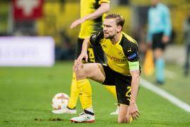 Dortmund Menang Atas Stuttgart Dengan Skor 3-0