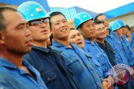 DPR: Harus Ada Aturan Teknis Pekerjakan Orang Asing Di Indonesia