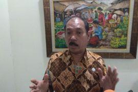 IPADI Diharapkan Beri Kontribusi Ke Program BKKBN
