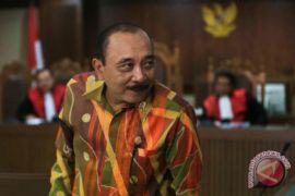 KPK Panggil Staf Ahli Kementerian Pertahanan Terkait Bakamla