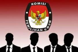 KPU Minahasa Tenggara Persiakan Debat Publik Ketiga