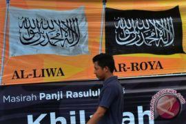 Menkumham Hadirkan Ahli Sosiologi Politik Islam Pada Sidang HTI