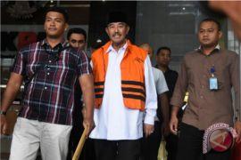 PDIP Pecat Bupati Bandung Barat Dari Keanggotaan Partai