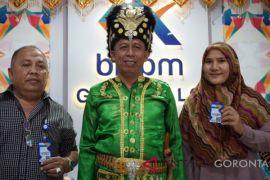SKIPM Gorontalo Luncurkan KIP Bagi Pengguna Jasa