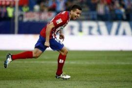 Atletico Tambah Catatan Buruk Deportivo