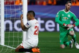 Manchester United Raih Kemenangan 2-0 di Markas Bournemouth