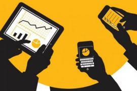 Bonebol Terapkan Aplikasi Perizinan Terintegrasi E-Government