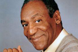 Pelawak Amerika Bill Cosby Dinyatakan Bersalah Kejahatan Seksual