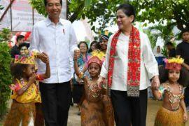 Gus Romi: Jokowi Pro-Komunis Itu Fitnah