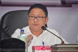 Fadliyanto Koem Pastikan Pilkada Tidak Terganggu
