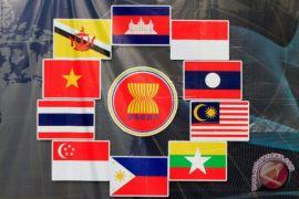 ACC Berharap Media ASEAN-China Sebarkan Energi Positif
