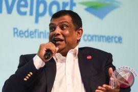 AirAsia Kena Getah Pemilu Malaysia