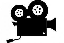 Indonesia Kirim Lima Film di FFAP 2018