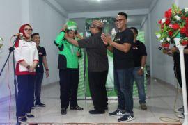 Go-Jek Perluas Layanan Di Gorontalo