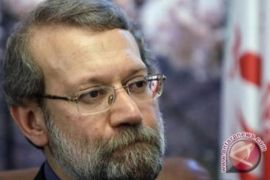 Iran murka, Katai Donald Trump Tak Punya Kapasitas Mental