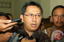 Lima Pegawai Mandiri Ditetapkan Tersangka Pembobolan Rp1,8 triliun