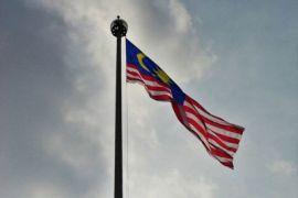 12 Menteri Malaysia Dilantik