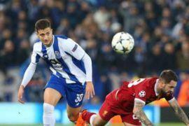 Manchester United Akan Rekrut Diogo Dalot