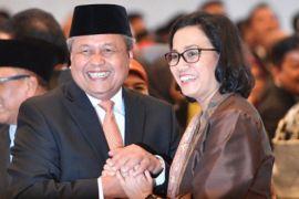 BI Komitmen Fokus Jaga Stabilitas Ekonomi