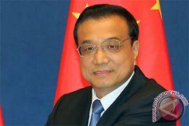 PM Tiongkok Ke Indonesia Laksanakan Sejumlah Agenda